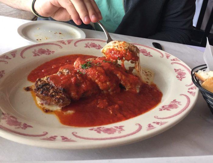 10 Best Restaurants In Buffalo In 2017