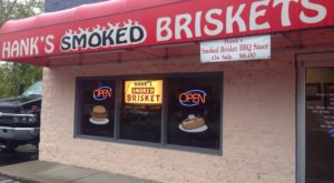 Here Are 9 BBQ Joints in Indianapolis That Will Leave Your Mouth Watering Uncontrollably