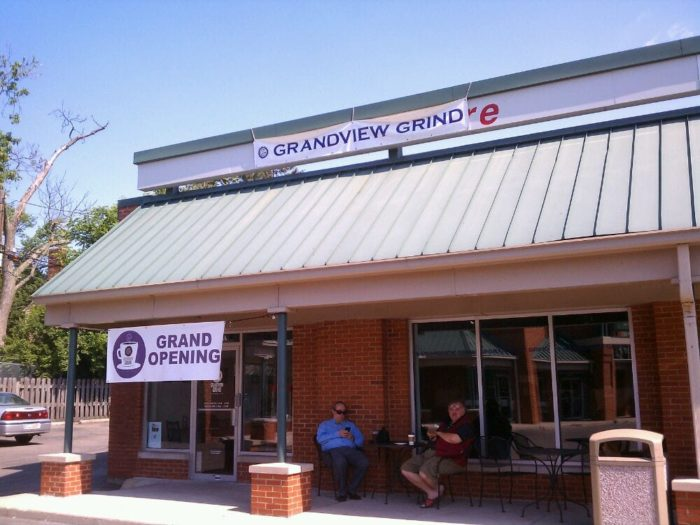 13 Best Coffee Shops In Columbus