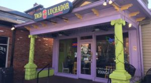 8 Restaurants in Louisville to Get Mexican Food That Will Blow Your Mind