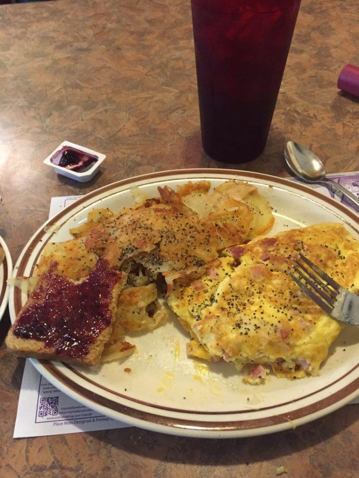 Ethnic Food Near Indianapolis