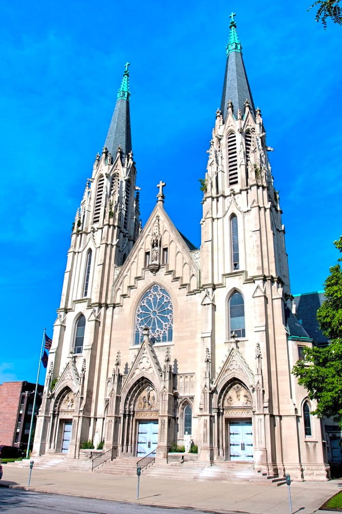 temple catholic singles Temple hills's best 100% free catholic girls dating site meet thousands of single catholic women in temple hills with mingle2's free personal ads and chat rooms.
