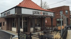 These 11 Cleveland-Area Eateries Serve Up The Best Burgers You've Ever Tasted