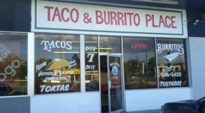 Your Tastebuds Will Go Crazy For This Amazing Taco Trail Through Indianapolis