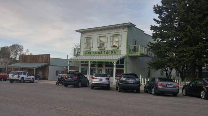 Mexican Restaurants In Ely Nevada