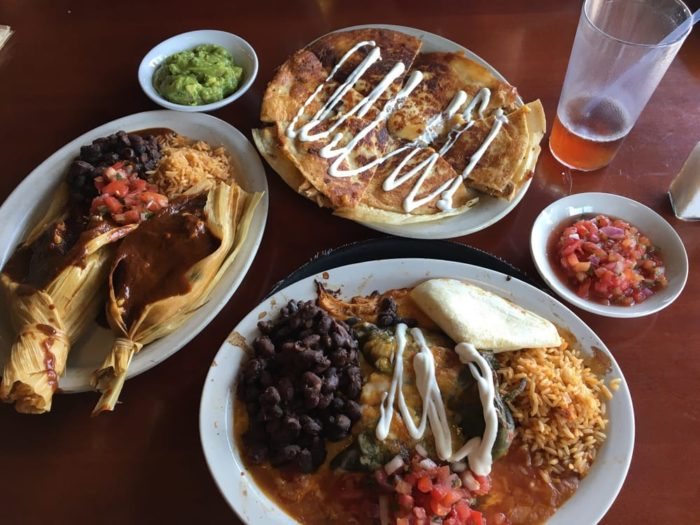 Mexican Restaurants On Frankfort Ave Louisville Ky