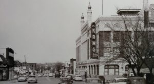 12 Photos That Show Just How Much Oklahoma Has Changed… And How Much It Hasn't
