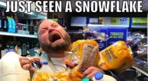 12 Downright Funny Memes You'll Only Get If You're From Pennsylvania