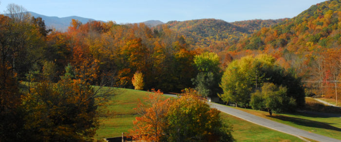roan mountain hindu personals Personals mid tn autos mid tn homes  mary had lived in roan mountain since 2007, at the roan highlands nursing center mary was a resident of huntsville,.