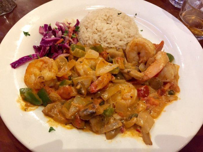Anatolia cafe will take your taste buds around the world for Anatolia mediterranean cuisine menu