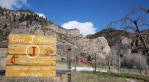 The One Epic Autumn Festival In Wyoming You Simply Can't Miss