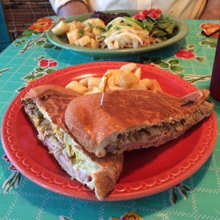 11 Mom & Pop Restaurants In Minneapolis-Saint Paul Are Amazing