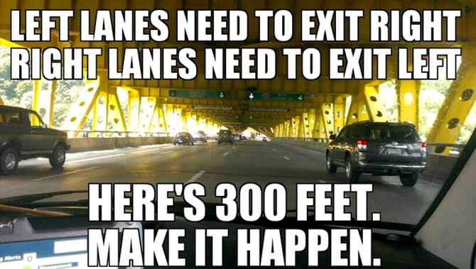 1 39 12 downright funny memes you'll only get if you're from pittsburgh