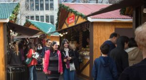 7 Holiday Markets In Pittsburgh Where You'll Find Amazing Treasures For Everyone