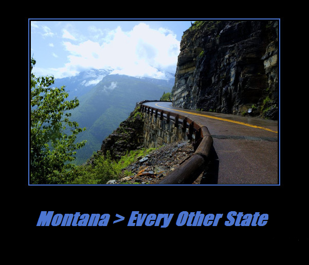 10576921_808984565808508_6326987654478508172_n 13 downright funny memes you'll only get if you're from montana