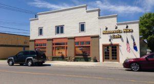 10 Delightful Breakfast Restaurants In Minnesota That Will Start Your Day Sunny Side Up