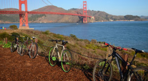 10 Totally True Stereotypes San Franciscans Should Just Accept As Fact