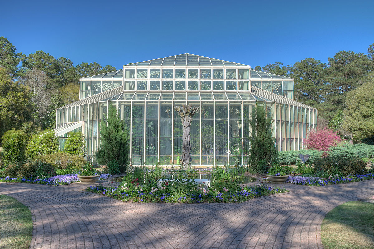 panorama garden images
