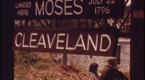 9 Things You Didn't Know About The History Of Cleveland