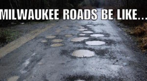 8 Downright Funny Memes You'll Only Get If You're From Milwaukee