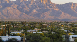 This Small City In Arizona Was Just Named One Of The Best To Live In