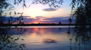 11 Marvels In Minneapolis-Saint Paul That Must Be Seen To Be Believed