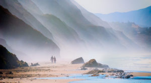 10 Hikes Around San Francisco With Amazing Final Destinations