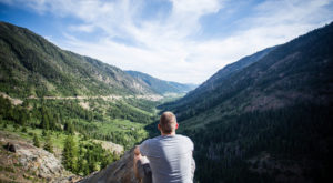 10 Ways Idaho Has Quietly Become The Coolest State In America