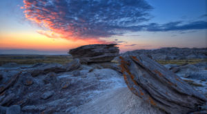 13 Unimaginably Beautiful Places In Nebraska That You Must See Before You Die