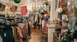 The 13 Very Best Boutiques You'll Want To Visit In Cincinnati