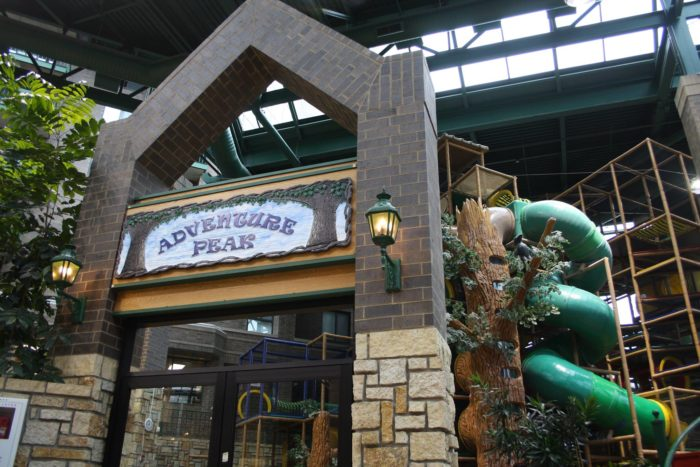 The most epic indoor playground in minnesota will bring out the the most epic indoor playground in minnesota will bring out the kid in everyone sciox Gallery