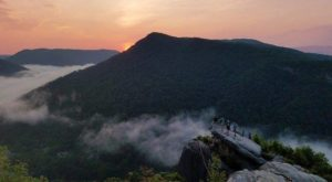 11 Of The Greatest Hiking Trails On Earth Are Right Here In Kentucky