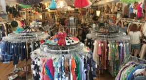 If You Live In Minneapolis, You Must Visit This Unbelievable Thrift Store At Least Once