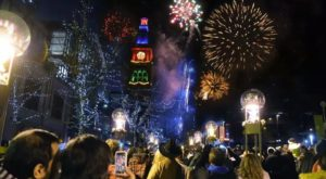 Colorado Has Its Very Own German Christmas Market And You'll Want To Visit