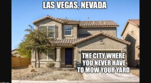 11 Downright Funny Memes You'll Only Get If You're From Nevada