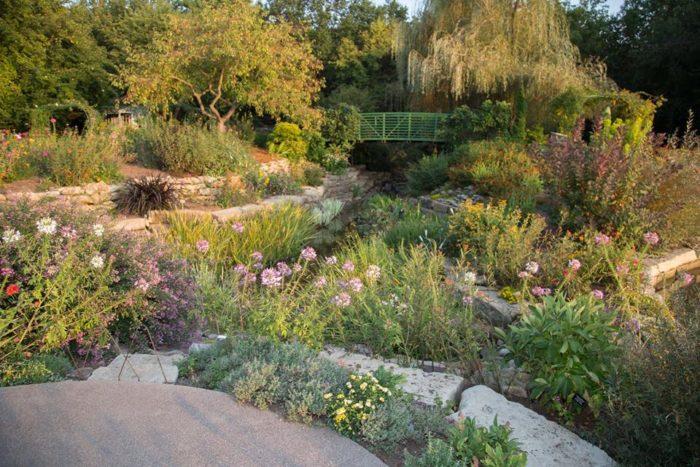 Friends Of The Overland Park Arboretum U0026 Botanical Gardens Facebook