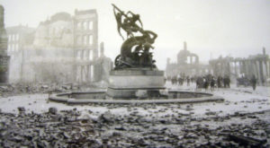 111 Years Ago, San Francisco Was Rocked By A Devastating Earthquake And It Will Never Be Forgotten
