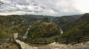 7 Places To Visit In Kentucky When The Mountains Are Calling Your Name