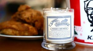 Here Are The 10 Best Kentucky-Themed Gifts To Give A Proud Kentuckian