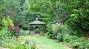 This Underrated Arboretum Just Might Be The Most Beautiful Place In Maryland