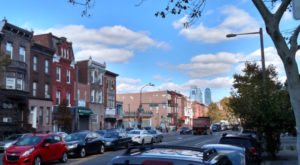 11 Unwritten Rules Every Philadelphian Lives By 'Til Death