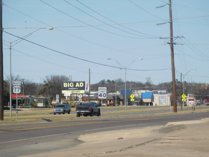 Uh Oh… Here Are The 10 Worst Cities In Oklahoma