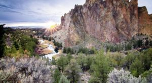 11 Totally True Stereotypes Oregonians Should Just Accept As Fact