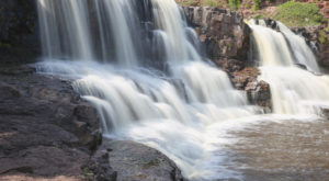 13 Unimaginably Beautiful Places In Minnesota That You Must See Before You Die