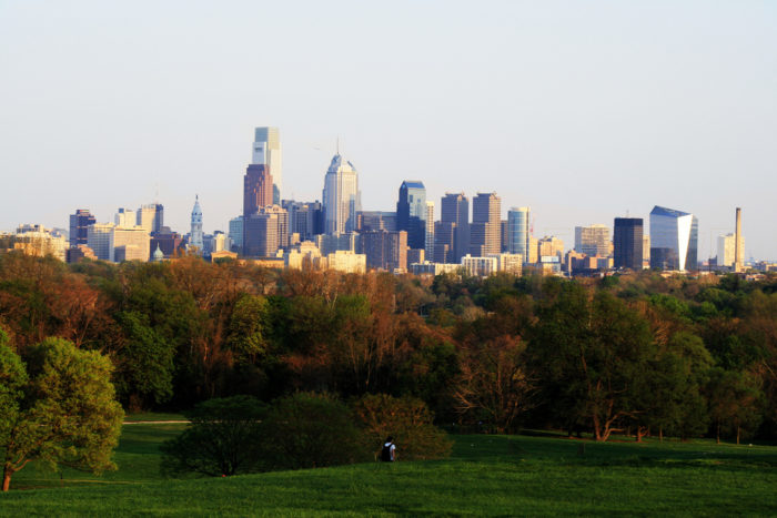 12 Fun Facts About Philadelphia