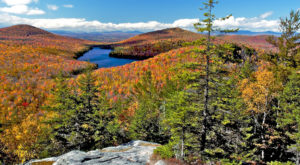 11 Unimaginably Beautiful Places In Vermont That You Must See Before You Die