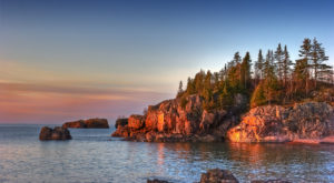 17 Stunning Photos From Minnesota That Prove Oceans Have Nothing On The Great Lakes