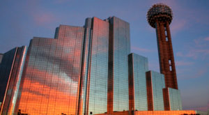 16 Iconic Places Every True Dallasite – Fort Worthian Will Instantly Recognize