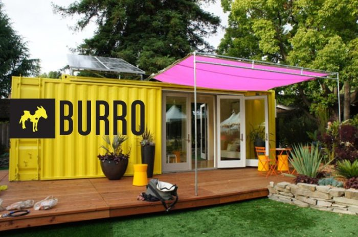 burro cheese kitchenfacebook - Burro Cheese Kitchen