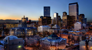 15 Staggering Photos That Prove Denver Is The Most Beautiful Place In The Whole Wide World